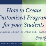 Your Students Want Results. Learn About the Best Tool to Deliver Them.