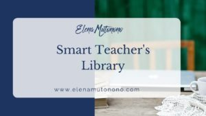 Smart Teacher's Library