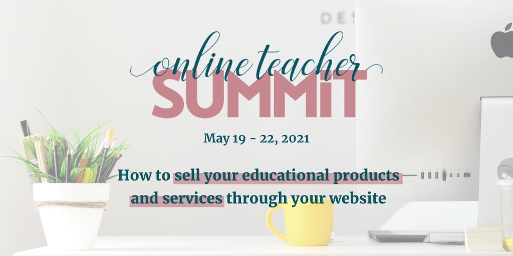 small online summit